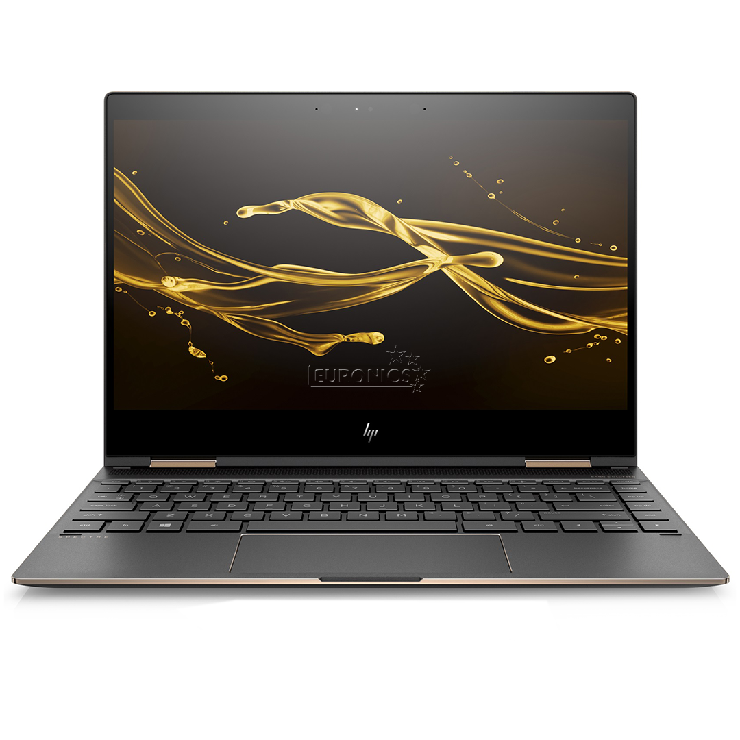 Notebook Hp Spectre X360 2pk73ea Uuw