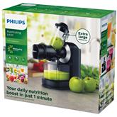 Juice extractor Viva Collection, Philips