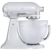 Mixer Artisan KitchenAid Elegance