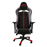 Gaming chair Sparco Comp V