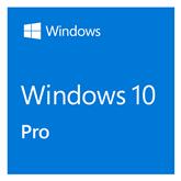 Microsoft Windows 10 Pro (USB)