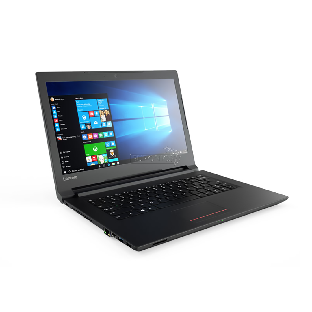 Notebook Lenovo V110 14IAP 80TF0032MX