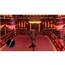 PS4 mäng Yakuza Kiwami