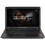 Sülearvuti ASUS ROG Strix GL553