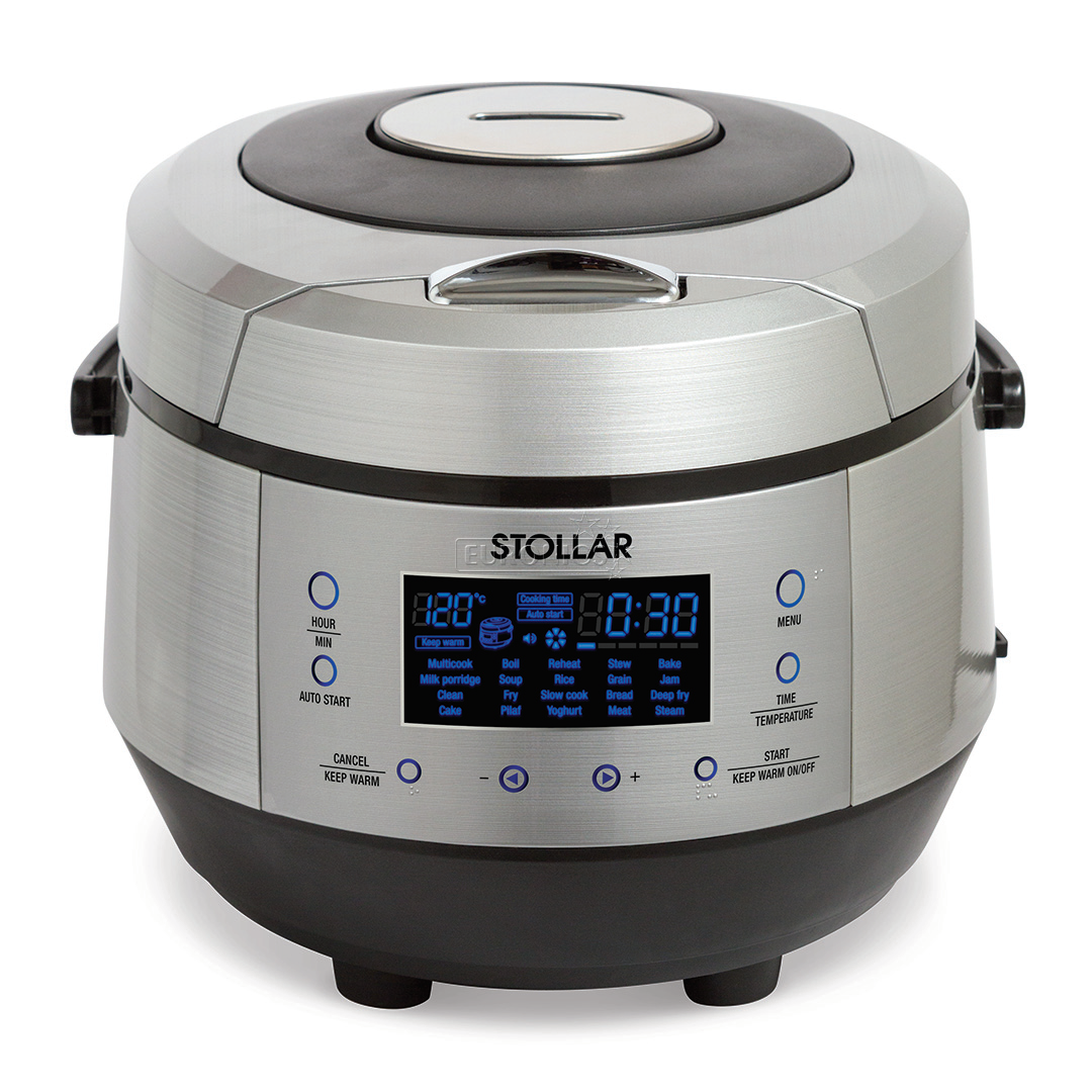 Choose a multicooker: what parameters need to be considered 20