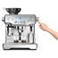 Espressomasin Oracle Stollar (KASUTATUD)