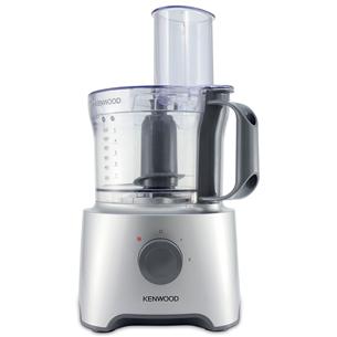 Food processor Kenwood Multipro Compact