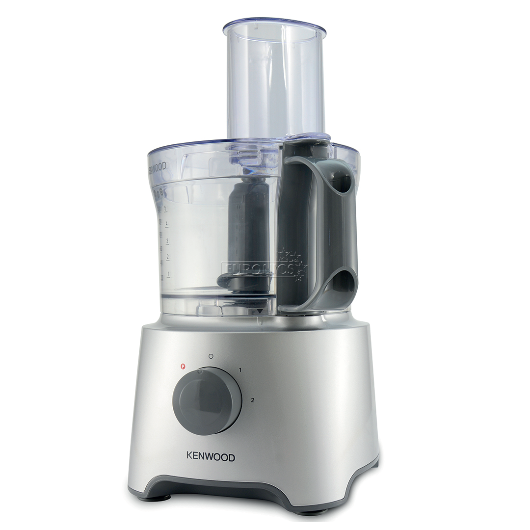 Food Processor Kenwood Compact