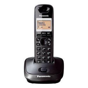 Juhtmeta telefon, Panasonic