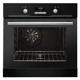 Built-in oven, Electrolux / capacity: 60 L