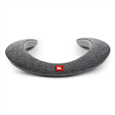 Wearable wireless sound JBL Soundgear