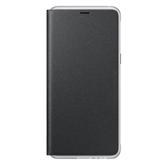 Чехол-обложка для Galaxy A8 Neon Flip, Samsung