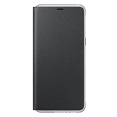 Galaxy A8 case Neon Flip, Samsung