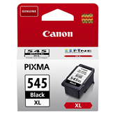 Картридж Canon PG-545XL (черный)