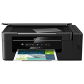 Multifunctional colour inkjet printer Epson