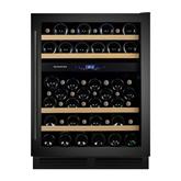 Винный шкаф Dunavox (53 бутылки)