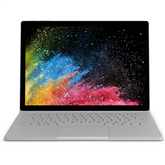 Ноутбук Surface Book 2, Microsoft