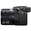 Fotokaamera Sony RX10 IV