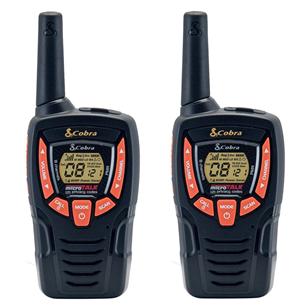 Two-way radio Cobra AM645 AM645