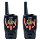 Two-way radio Cobra AM645