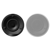 In-ceiling speaker Bowers & Wilkins