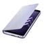 Galaxy A8 case Neon Flip Samsung