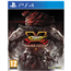 PS4 mäng Street Fighter V: Arcade Edition