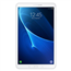 Tahvelarvuti Samsung Galaxy Tab A 10.1 LTE (2018)