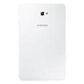 Tahvelarvuti Samsung Galaxy Tab A 10.1 (2018) WiFi + LTE
