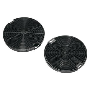 Söefilter õhupuhastile Electrolux