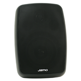 Outdoor speakers Jamo 1A2