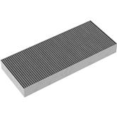 Õhupuhasti filter Bosch
