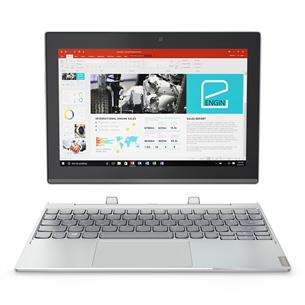 Tahvelarvuti Lenovo Miix 320