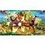 Xbox One mäng Dragon Ball FighterZ