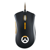 Optiline hiir Razer Deathadder Elite Overwatch