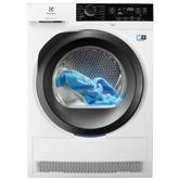 Dryer, Electrolux (9 kg)