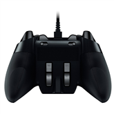 Xbox One mängupult Razer Wolverine Ultimate