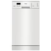 Dishwasher, Hansa / 9 place settings