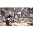 Xbox One mäng  Monster Hunter: World