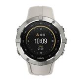 GPS watch Suunto Spartan Trainer Wrist HR Sandstone