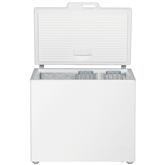 Freezer Comfort, Liebherr / capacity: 284 L