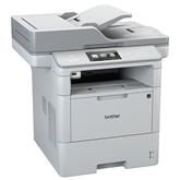 Multifunktsionaalne laserprinter Brother