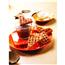 Lisaplaat Tefal südamekujulised vahvlid Snack Collection