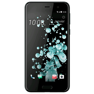 Nutitelefon HTC U Play