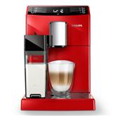 Espressomasin Philips 3100 series
