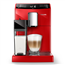 Espressomasin Philips 3100 series