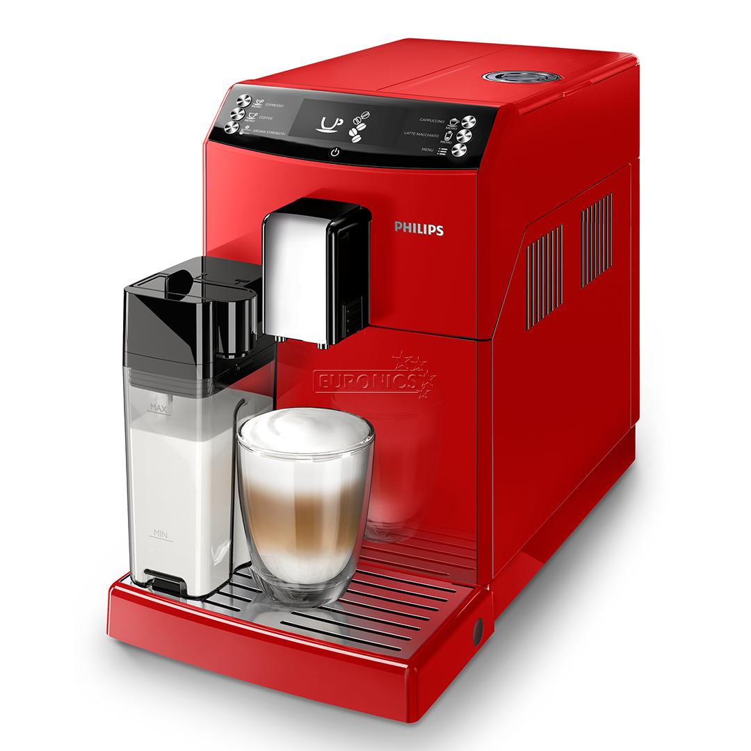 espresso machine 3100 series philips ep3363 10. Black Bedroom Furniture Sets. Home Design Ideas