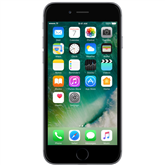 Apple iPhone 6 (32 GB)