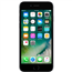 Nutitelefon Apple iPhone 6 (32 GB)