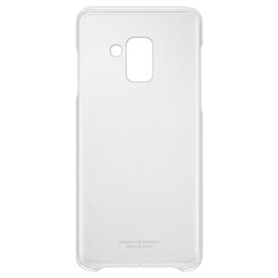 Galaxy A8 silikoonümbris Samsung
